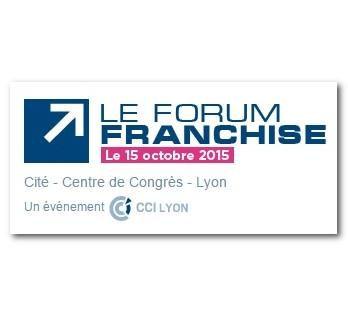 Biocoop sera pr sent au salon forum franchise de lyon le 15 octobre 2015 vire - Salon des franchises lyon ...